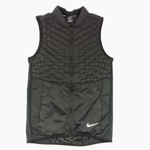 NWOT Nike Aeroswift Best -M